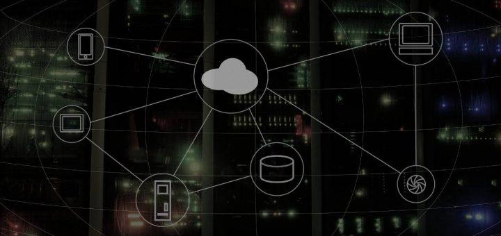 Cloud computing hindi