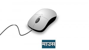 computer basic in hindi