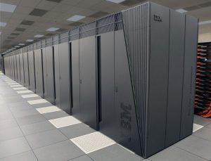 computer ke prakar