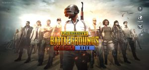 pubg mobile lite download karne ka tarika