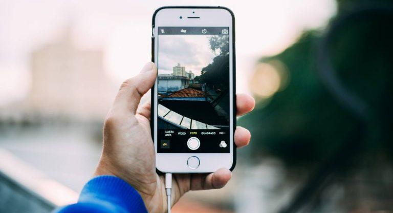 ios 14 update apple iphone