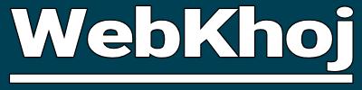 WebKhoj