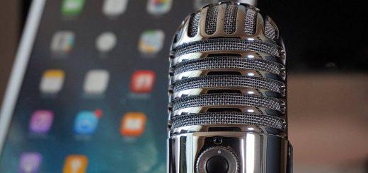 podcast kya hai