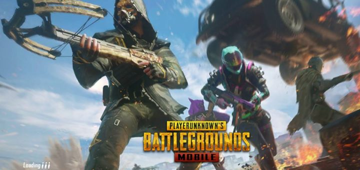 Battle royale games kya hai meaning in hindi
