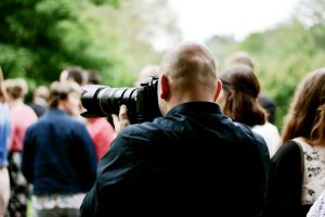 Telephoto camera meaning in hindi