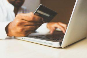 Amazon pay icici bank credit card kya hai