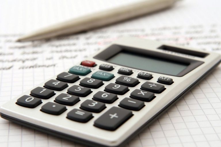 Loantap personal loan kaise le