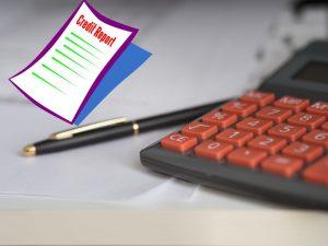 Free cibil credit score check amazon
